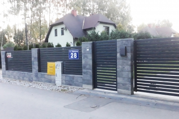 bramy_24